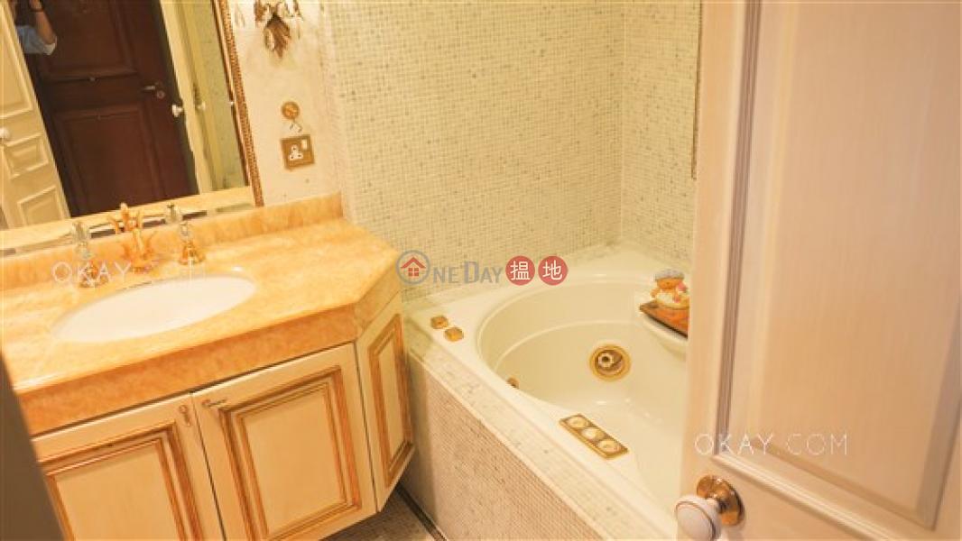 香港搵樓|租樓|二手盤|買樓| 搵地 | 住宅|出租樓盤|5房3廁,實用率高,連車位,獨立屋《Double Bay出租單位》