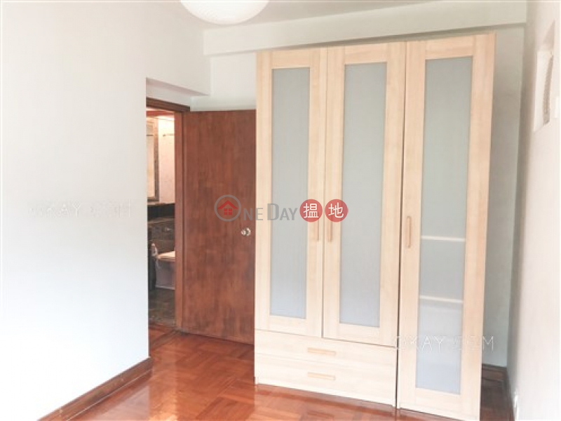 Property Search Hong Kong | OneDay | Residential, Rental Listings, Lovely 2 bedroom in Mid-levels Central | Rental