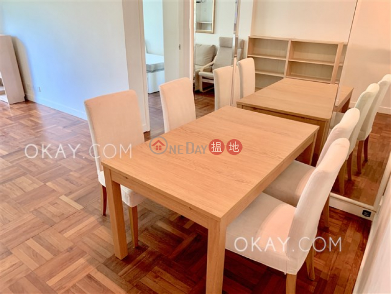 Property Search Hong Kong | OneDay | Residential, Rental Listings | Nicely kept 3 bedroom with parking | Rental