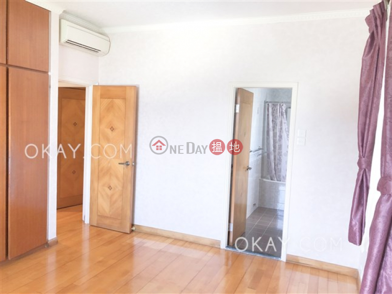 Efficient 3 bedroom with parking | Rental | 18 Broadwood Road | Wan Chai District Hong Kong | Rental, HK$ 60,000/ month