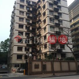 Block 3 Kent Court,Kowloon Tong, Kowloon