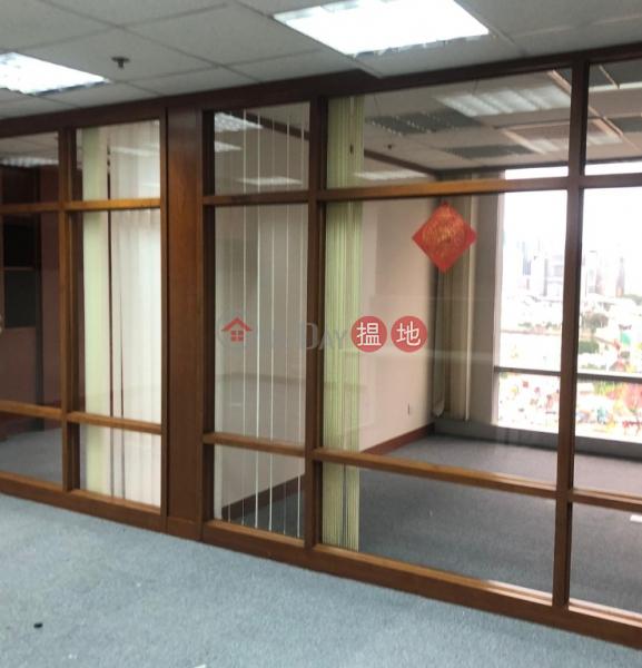 會展中心-低層寫字樓/工商樓盤|出售樓盤HK$ 6,938萬