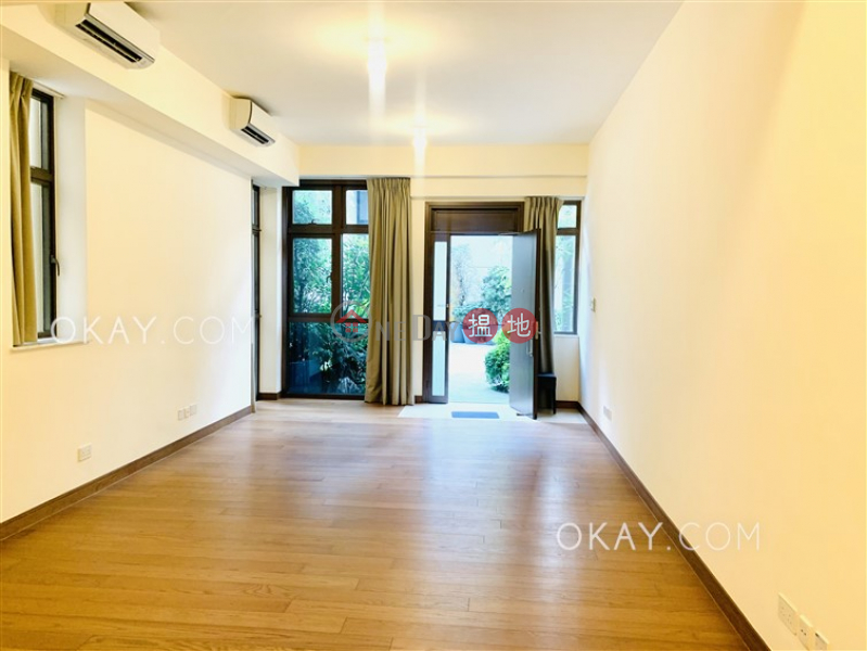 Property Search Hong Kong | OneDay | Residential Sales Listings Tasteful 3 bedroom with balcony | For Sale