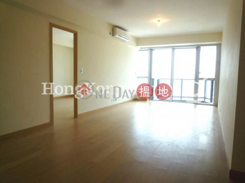 深灣 3座三房兩廳單位出售|南區深灣 3座(Marinella Tower 3)出售樓盤 (Proway-LID113084S)_0