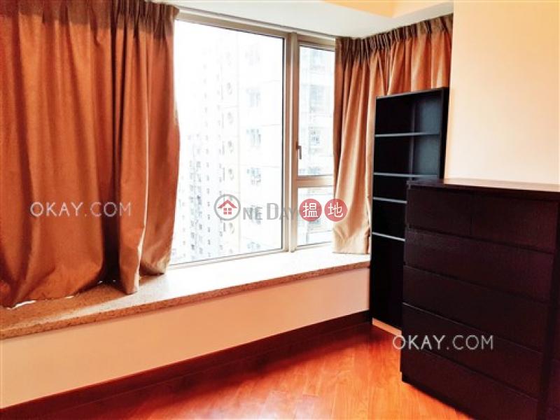 香港搵樓|租樓|二手盤|買樓| 搵地 | 住宅-出售樓盤|2房1廁,可養寵物,露台《囍匯 1座出售單位》