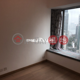 3 Bedroom Family Flat for Rent in Wan Chai|York Place(York Place)Rental Listings (EVHK61502)_3