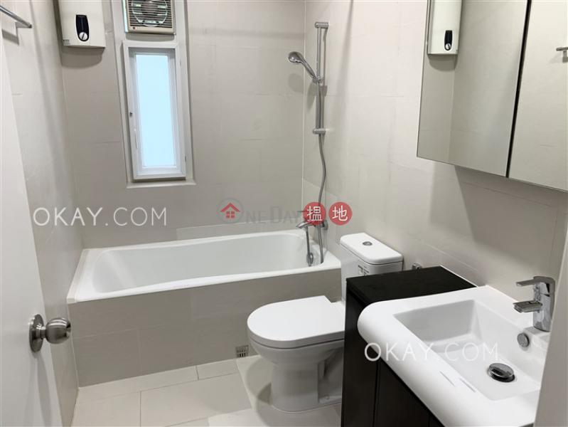 香港搵樓|租樓|二手盤|買樓| 搵地 | 住宅出租樓盤|4房2廁,實用率高,連車位,露台《明珠台出租單位》