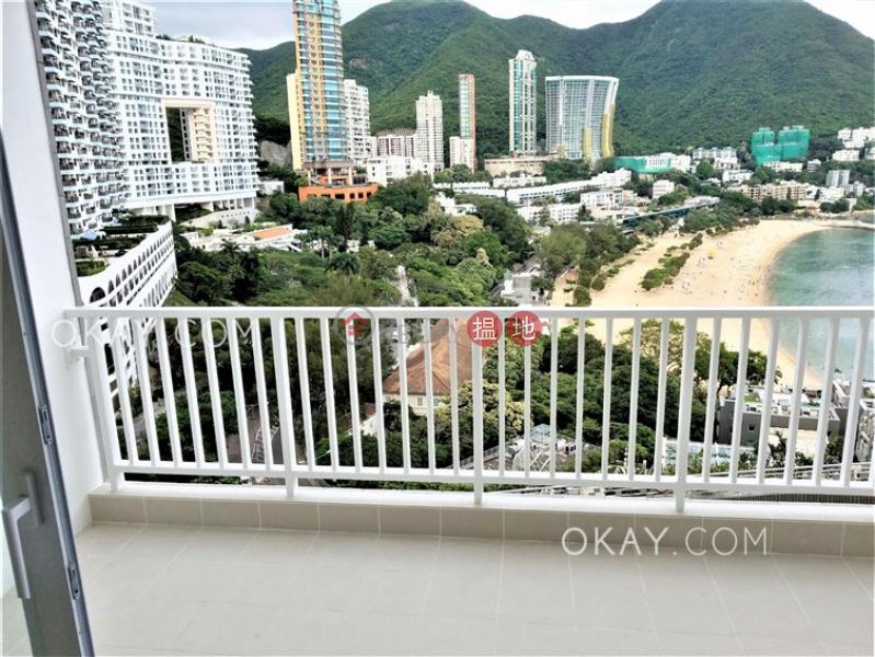 3房2廁,實用率高,海景,連車位《淺水灣麗景園出租單位》|18-40麗景道 | 南區|香港-出租HK$ 68,000/ 月