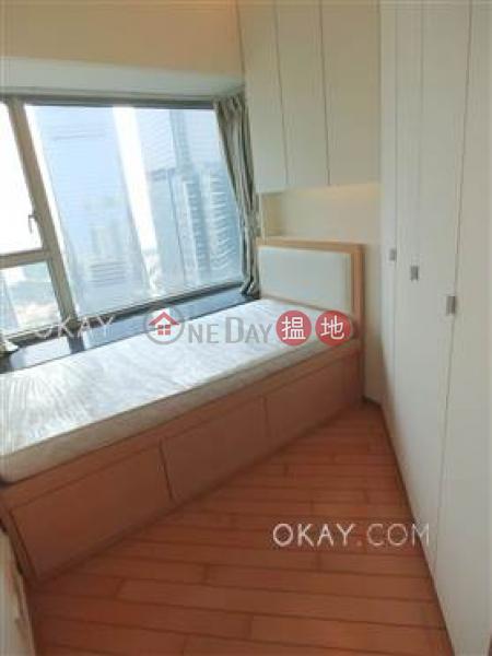 Rare 3 bedroom on high floor with sea views | Rental | Sorrento Phase 1 Block 3 擎天半島1期3座 Rental Listings