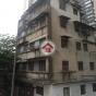 城皇街10號 (10 Shing Wong Street) 西區城皇街10號|- 搵地(OneDay)(1)
