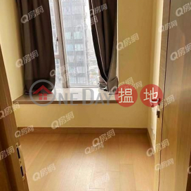 The Reach Tower 1 | 2 bedroom High Floor Flat for Sale|The Reach Tower 1(The Reach Tower 1)Sales Listings (XGXJ580300070)_0