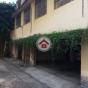 88C Pok Fu Lam Road (88C Pok Fu Lam Road) Western DistrictPok Fu Lam Road88C號|- 搵地(OneDay)(3)