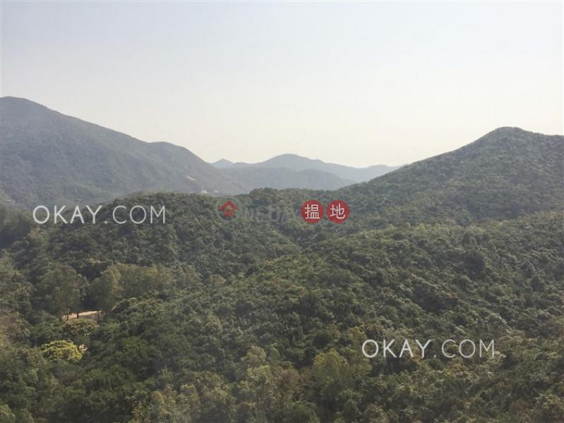 陽明山莊 山景園 低層住宅出租樓盤 HK$ 75,000/ 月