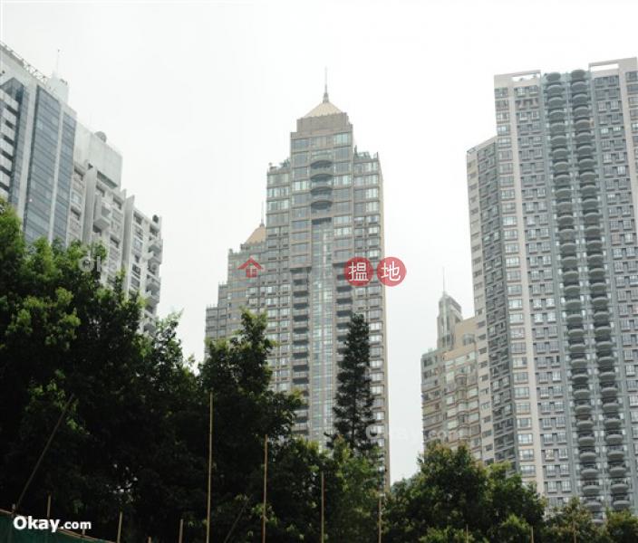 香港搵樓|租樓|二手盤|買樓| 搵地 | 住宅-出租樓盤3房2廁,極高層,星級會所,連車位《譽皇居出租單位》