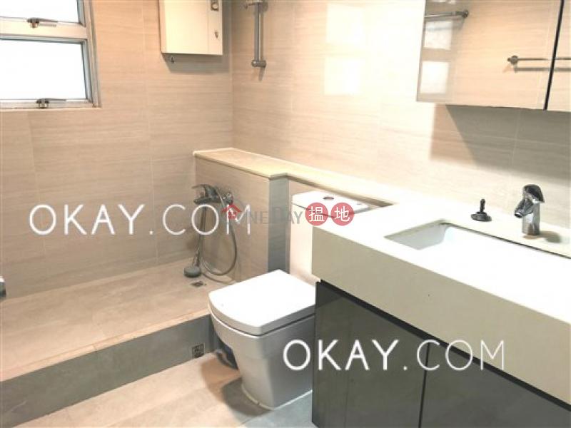 香港搵樓|租樓|二手盤|買樓| 搵地 | 住宅出租樓盤|3房2廁,連車位《海倫苑出租單位》