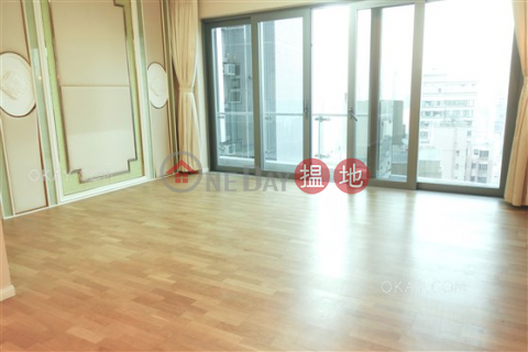 Unique 3 bedroom on high floor with balcony | For Sale|Seymour(Seymour)Sales Listings (OKAY-S7741)_0