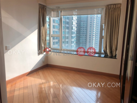 Lovely 2 bedroom in Kowloon Station | Rental|Sorrento Phase 1 Block 5(Sorrento Phase 1 Block 5)Rental Listings (OKAY-R105113)_0