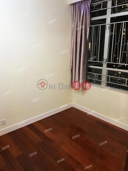 和明苑 和逸閣 (A座)-高層|住宅|出租樓盤-HK$ 13,800/ 月