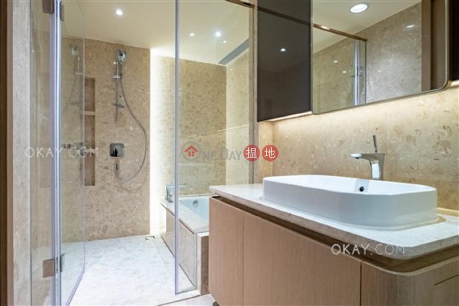 4房3廁,極高層,星級會所,連車位《香島2座出售單位》-33柴灣道 | 東區香港出售HK$ 3,100萬