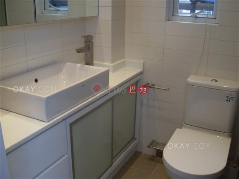 百合苑-高層住宅-出售樓盤|HK$ 1,600萬