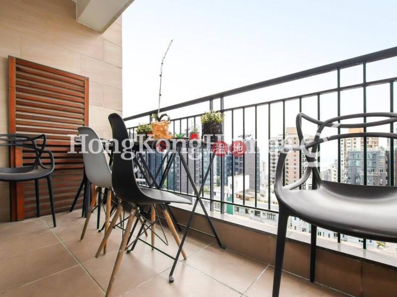 年豐園2座4房豪宅單位出售51干德道 | 西區香港|出售|HK$ 3,800萬