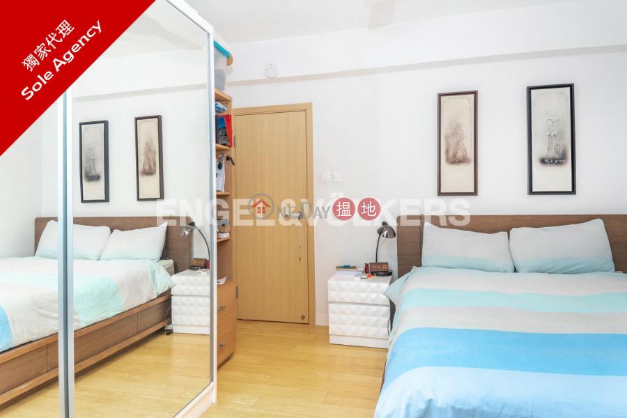 Kam Kin Mansion Please Select, Residential, Sales Listings | HK$ 20.8M
