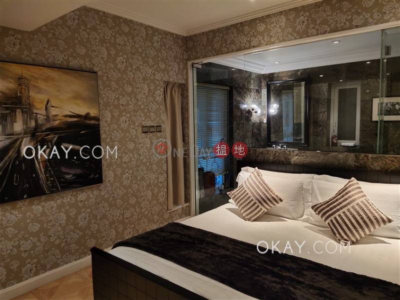 Apartment O, Middle Residential | Rental Listings | HK$ 80,000/ month