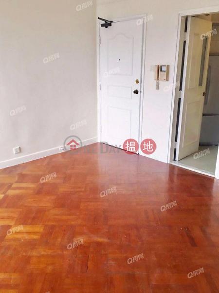 海怡半島3期美康閣(19座)-高層-住宅-出租樓盤HK$ 20,800/ 月