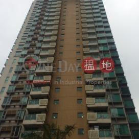匯賢居,西營盤, 香港島