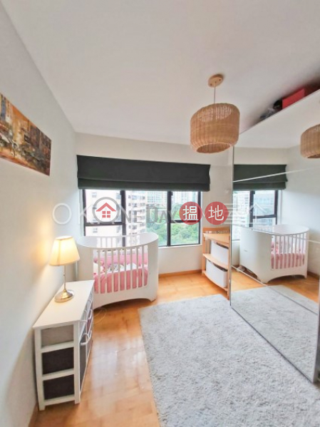 Glory Heights | High | Residential, Sales Listings HK$ 19.5M