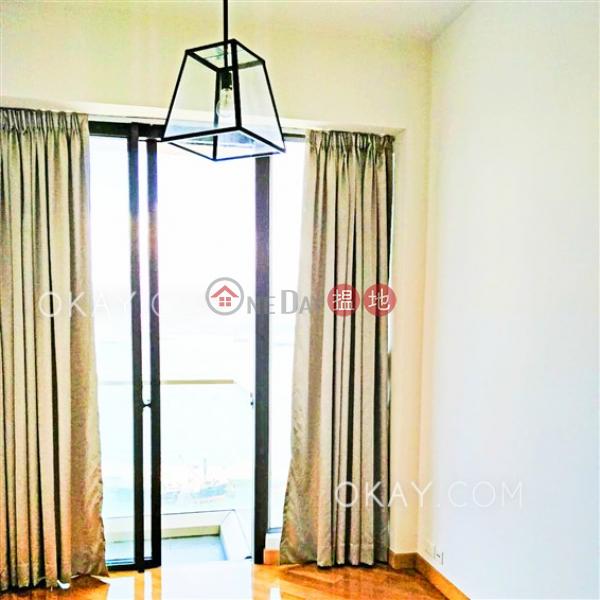 維壹|中層|住宅|出租樓盤|HK$ 38,500/ 月