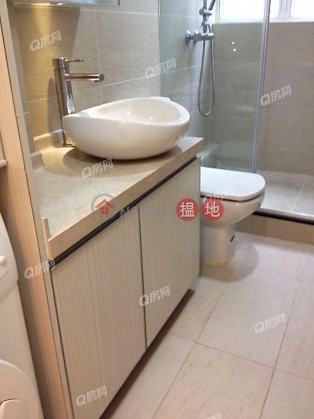 歐士大廈-高層 住宅出售樓盤 HK$ 698萬