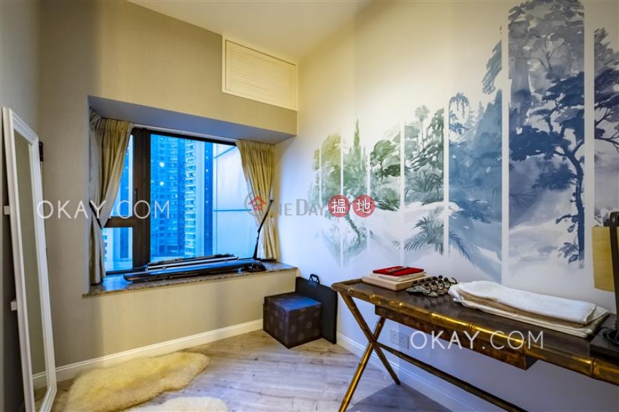 凱旋門摩天閣(1座)-低層住宅|出售樓盤HK$ 4,000萬
