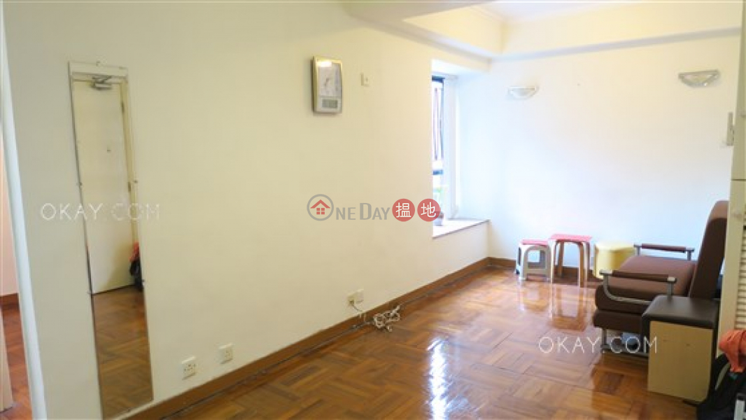 Intimate 2 bedroom with terrace | For Sale, 26 Square Street | Central District, Hong Kong, Sales | HK$ 9.5M