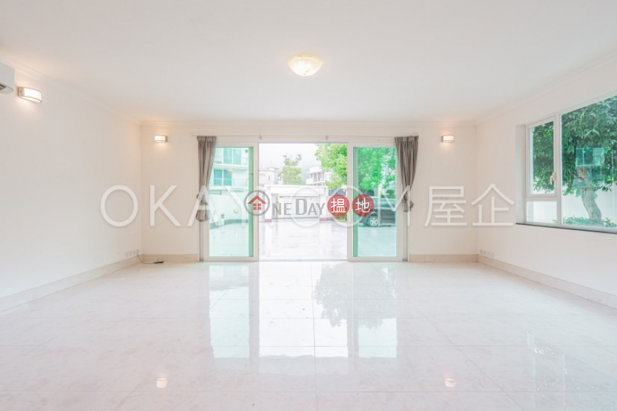 4房4廁,連車位,露台,獨立屋沙角尾村1巷出租單位-1沙角尾路 | 西貢香港|出租|HK$ 72,000/ 月