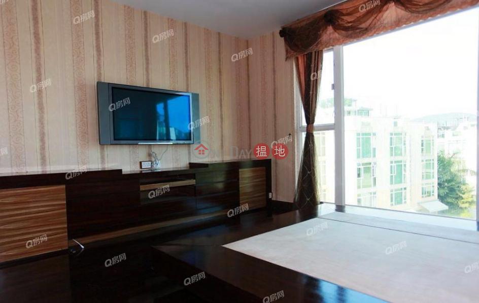 HK$ 44,000/ 月|御花園 洋房 18西貢西貢 精品 別墅《御花園 洋房 18租盤》