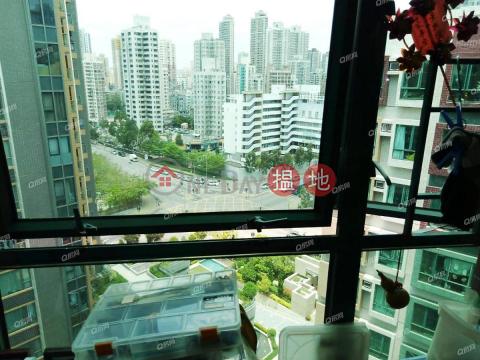 Grand Del Sol Block 13 | 3 bedroom High Floor Flat for Sale|Grand Del Sol Block 13(Grand Del Sol Block 13)Sales Listings (QFANG-S83347)_0