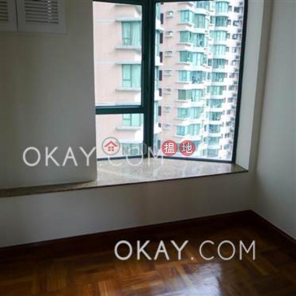 Hillsborough Court | Middle, Residential | Rental Listings HK$ 68,000/ month