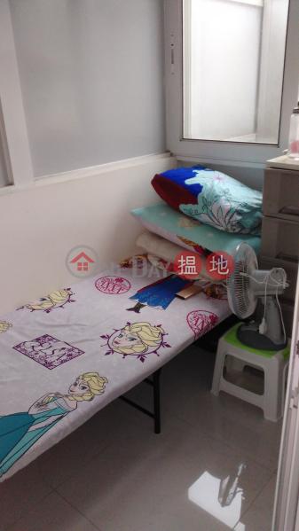 Chung Sum Wai High, Residential, Sales Listings HK$ 7.28M