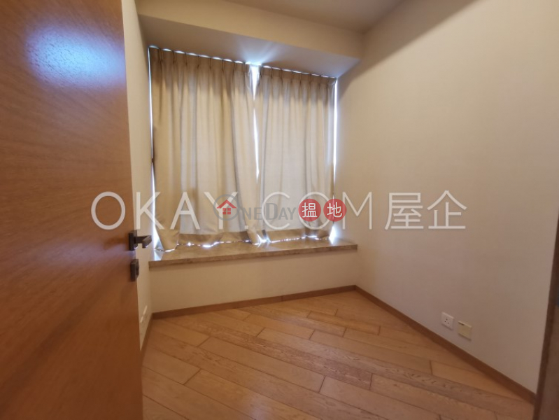 Stylish 3 bedroom with balcony   For Sale   Chatham Gate 昇御門 Sales Listings
