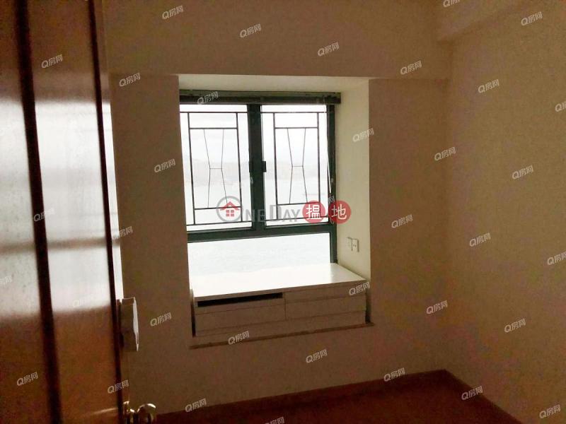 藍灣半島 6座|中層-住宅|出租樓盤-HK$ 30,000/ 月