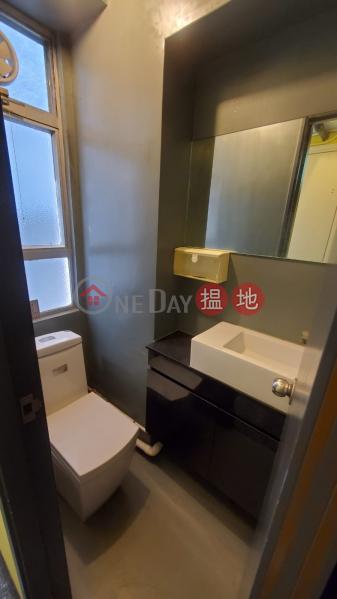 上環寫字樓出租|110蘇杭街 | 西區-香港|出租|HK$ 13,000/ 月