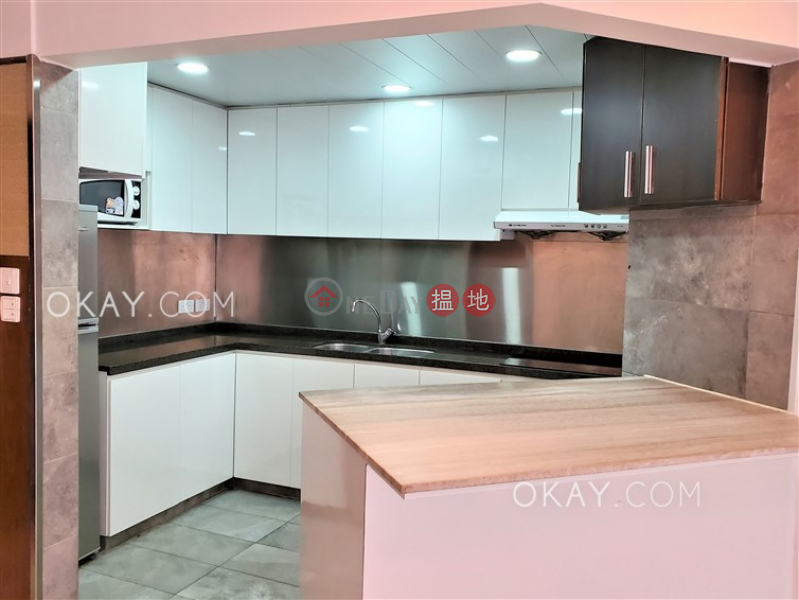 Tasteful 4 bedroom in Discovery Bay | Rental | Discovery Bay, Phase 5 Greenvale Village, Greenwood Court (Block 7) 愉景灣 5期頤峰 菘山閣(7座) Rental Listings