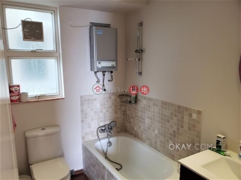 5房3廁,星級會所,連租約發售《愉景灣 5期頤峰 菘山閣(7座)出租單位》|愉景灣 5期頤峰 菘山閣(7座)(Discovery Bay, Phase 5 Greenvale Village, Greenwood Court (Block 7))出租樓盤 (OKAY-R306909)