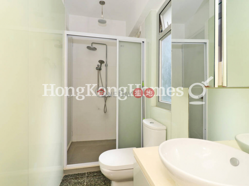 Property Search Hong Kong | OneDay | Residential | Rental Listings Studio Unit for Rent at Glenealy Building