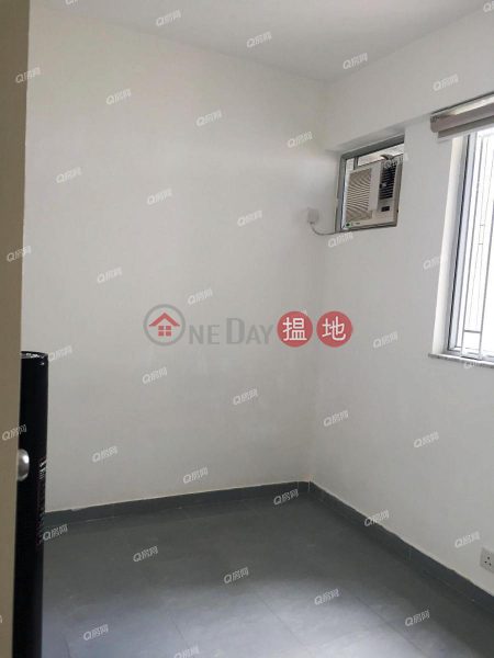 HK$ 16,500/ month, Broadview Court Block 1, Southern District | Broadview Court Block 1 | 2 bedroom High Floor Flat for Rent