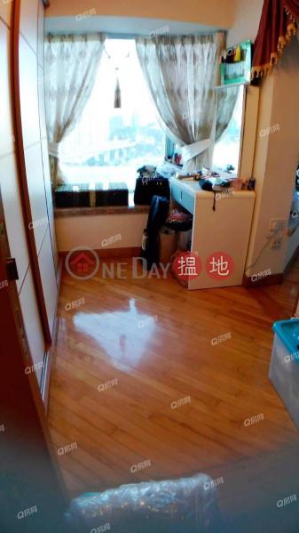 Tower 1 Phase 2 Tierra Verde | 3 bedroom Low Floor Flat for Sale 33 Tsing King Road | Kwai Tsing District, Hong Kong, Sales | HK$ 15.6M