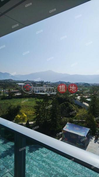 Park Circle | Low | Residential | Rental Listings, HK$ 14,500/ month