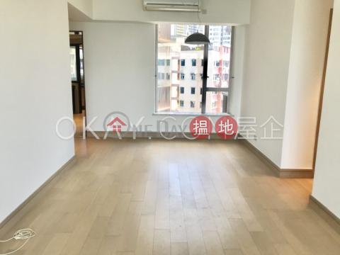 Elegant 3 bedroom with sea views & balcony | Rental|Cadogan(Cadogan)Rental Listings (OKAY-R211420)_0