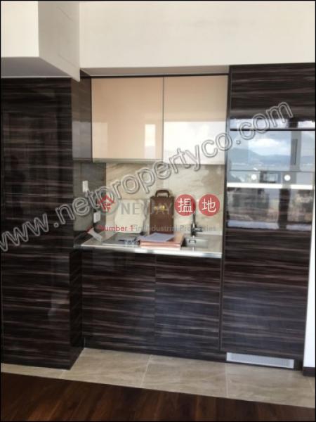 尚嶺|西區尚嶺(Eivissa Crest)出售樓盤 (A053923)